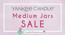 https://images.candlewarehouse.ie/images/products/Special Offers_YankeeMediumJarSale_Catagory Image.jpg